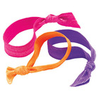Berman Hair Ties