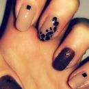 Leopardato:-)