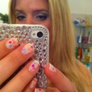 06.04.2013 candyland jindienails frOm cOlOradO