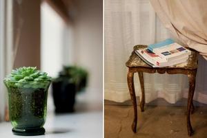 Plant_Table_Estia