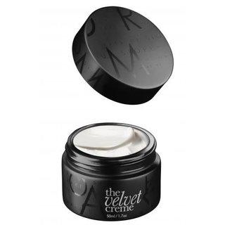 Make Up Store The Velvet Creme
