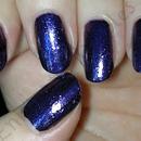 Jade - Velvet - Violet