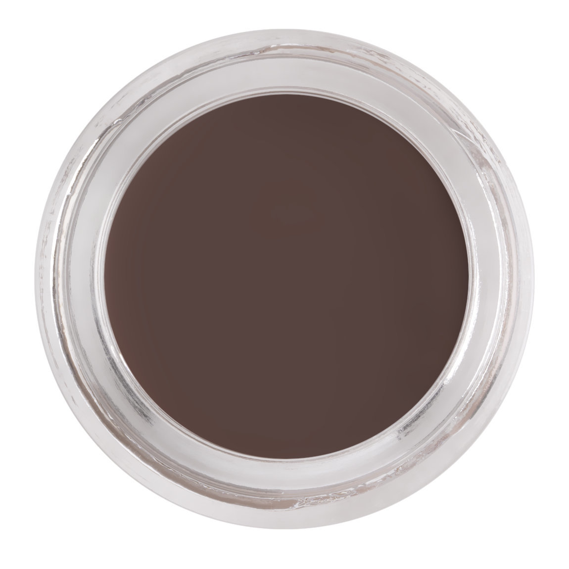 Anastasia Beverly Hills Dipbrow Pomade Dark Brown alternative view 1.