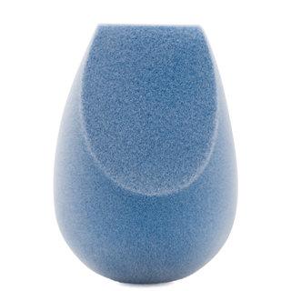 Microfiber Fusion Sponge