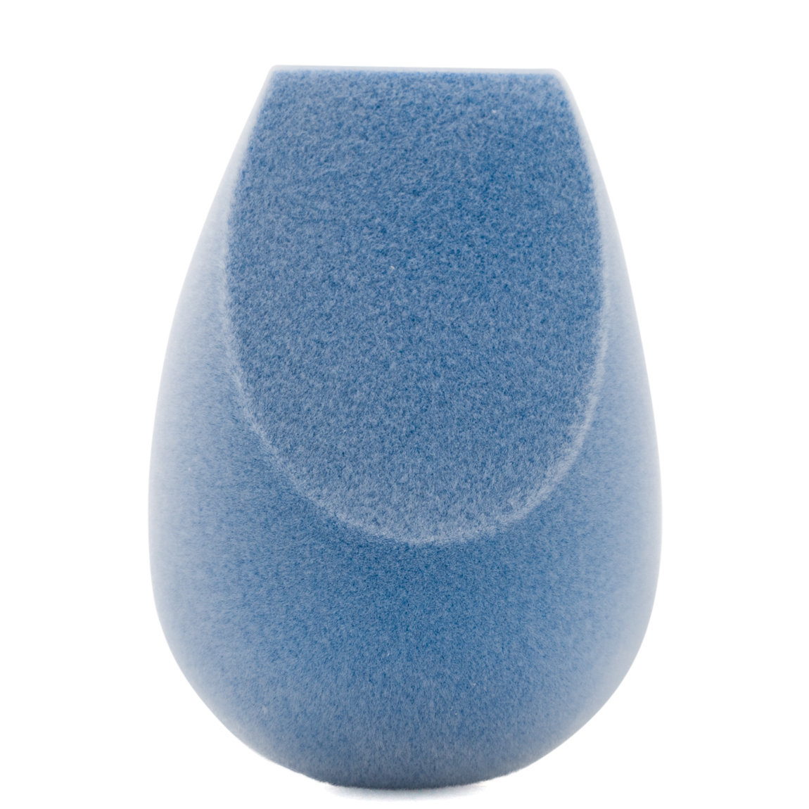 JUNO & Co. Microfiber Fusion Sponge product swatch.