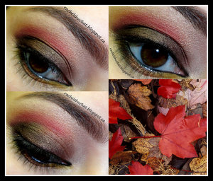http://rachelshuchat.blogspot.ca/2012/09/autumn-leaves.html