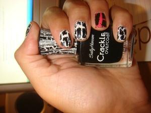 Nails 2011 008