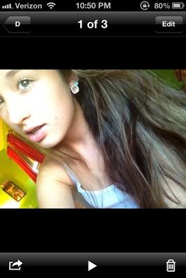 Elaina P.
