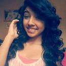 Curly Hair ❤️