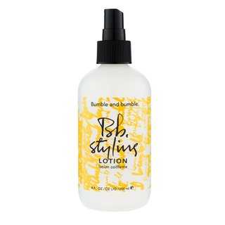 Bumble and bumble. Styling Lotion