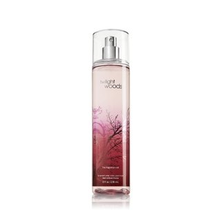 Bath & Body Works Twilight Woods