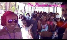 Official Promo Pure Beauty Tour
