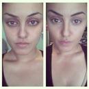 Everyday makeup base