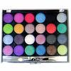 Amuse 24 Eyeshadow Palette