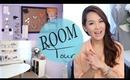 My Hobby/Office Room Lookbook Tour