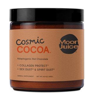 Cosmic Cocoa