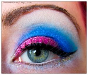 Pink Flamingo ft. Sugarpill