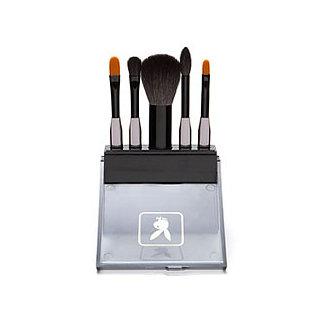 Playboy Beauty Stay The Night Brush Kit