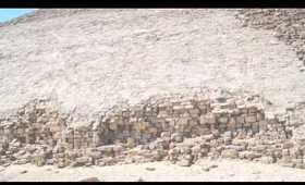 Saqqara/Dashur Part 2