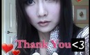 Youtube Partner !!! Thank You & Shout Outs  (Dedicated to you ALL !!! )