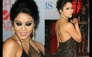 Vanessa Hudgens People's Choice Awards Tutorial