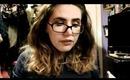 Project Minimalist Vlog | Late Night Ramble Edition