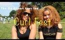 The Co Report X Curl Fest - Part 1