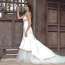 Bridal shoot today @intercontinental Hanoi Westlake xoxo