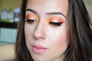 http://xoxopatty.blogspot.sk/2015/02/orange-obsession-spring-makeup.html