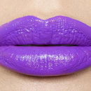 Makeup Doll Cosmetics Vividly Bold  Lipstick in Cosmo