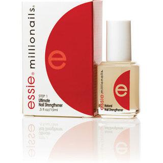 Essie Millionails Nail Strengthner