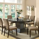 Coaster Dining Set for a Touch of Class in Your Home Furnishing Project