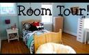 Room Tour + Tips & Inspiration