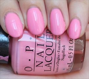 See my in-depth review & more swatches here: http://www.swatchandlearn.com/opi-pink-ing-of-you-swatches-review-from-the-pink-of-hearts-2013-set/