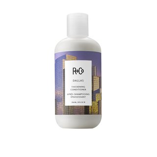 Dallas Thickening Conditioner