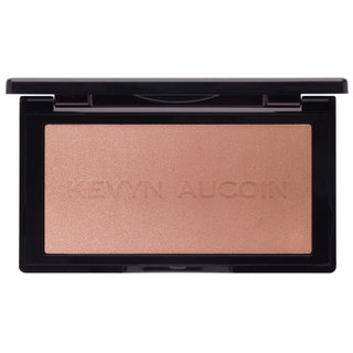 The Neo-Bronzer Sunrise Light