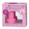 Essence Nail Art Stampy Set