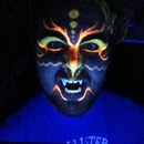 UV looks