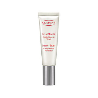 Clarins Instant Light Complexion Perfector