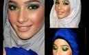 Hijab-ista.com Review & Giveaway!!! :)