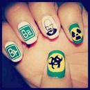 ;breaking bad**