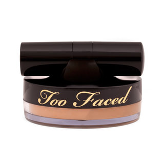 Too Faced Air-Buffed BB Creme Complete Coverage Makeup