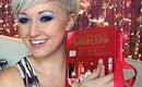 Gift Guide 2012: Beauty Gifts for the Makeup Enthusiast and the Beauty Newbie