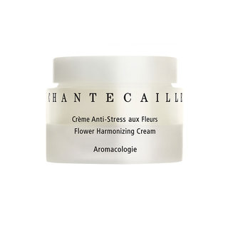 Chantecaille 'Flower' Harmonizing Cream