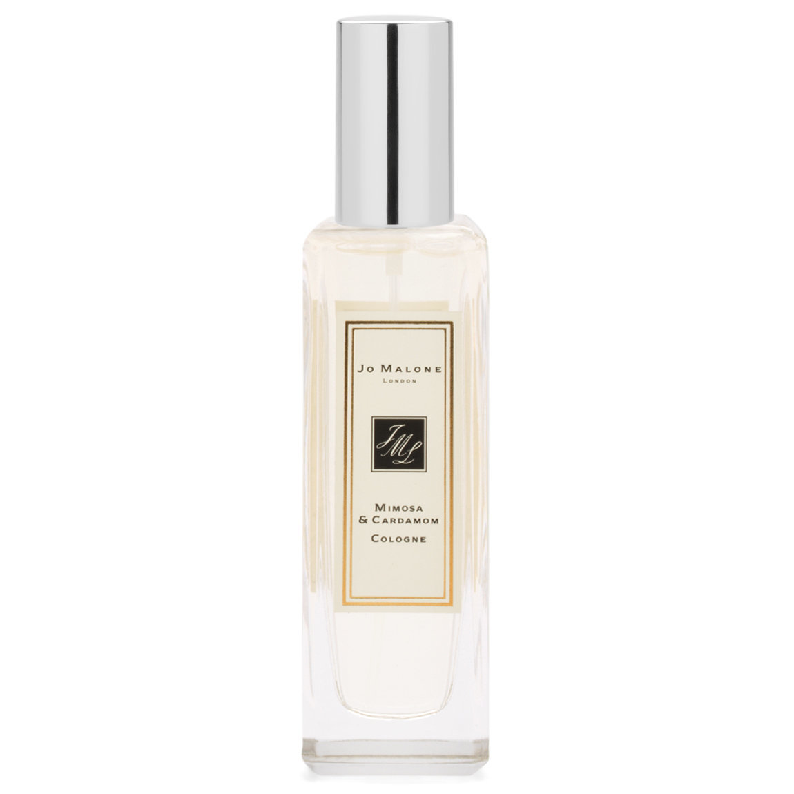 Jo Malone London Mimosa & Cardamom Cologne 30ml product smear.