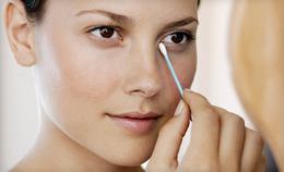 Fast Fix Makeup Tricks
