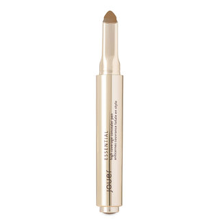 Essential High Coverage Concealer Pen Coffee