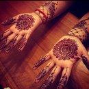 henna Updated !