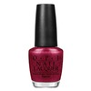 OPI Nail Polish You Only Live Twice