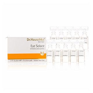 Dr. Hauschka Eye Solace